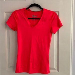 Nike Dri Fit T-shirt. XS